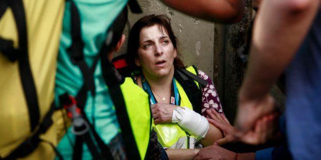 Abert repudia violência policial contra jornalistas em