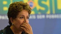 Avaliação positiva do governo Dilma cai a 12% e é a pior de um governo em 20