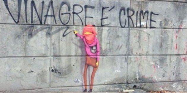 Prefeitura de São Paulo vai criar política pública para