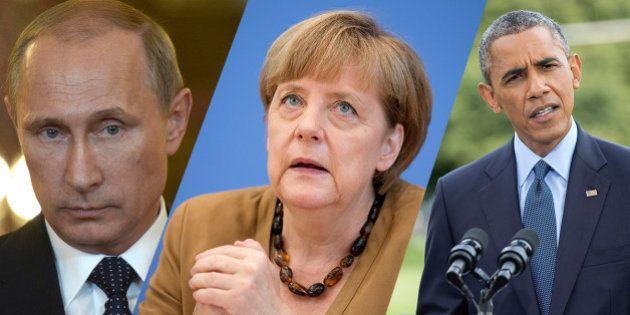Rússia ameaça União Europeia com aumento no gás e critica sanções dos Estados