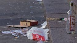 INFOGRÁFICO: Saiba por que o fechamento dos lixões foi