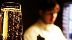 12 lugares para beber vinho nas 12 cidades-sede da