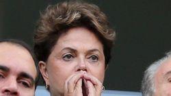 O que Lula, Aécio e Campos acharam das ofensas à