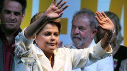 9 dias após ser reeleita, Dilma vive sequência de más notícias
