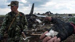 Ucrânia sofre a maior baixa militar desde o início da