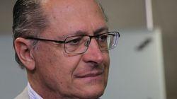 Eleições 2014: Ibope aponta que Alckmin venceria no primeiro turno em