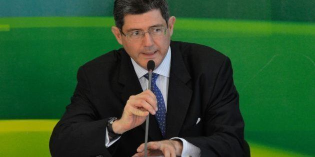 Brasília - DF. A presidenta Dilma Rousseff anuncia os três novos ministros que irão compor a equipe...