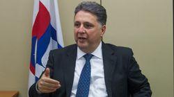 Eleições 2014: pesquisa Ibope aponta empate técnico entre Garotinho, Crivella e