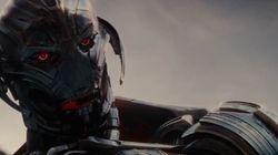 ASSISTA: trailer de Vingadores 2 mostra que Ultron mostra que não está pra