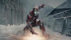 ASSISTA: O 2º trailer de 'Vingadores: Era de Ultron' é de tirar o