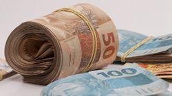 5 conselhos para ficar rico mais