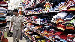 Maioria dos empresários do comércio planeja demitir nos próximos