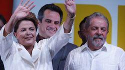Pautas progressistas apontam 'reformulação' do PT no 2º governo