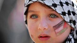 Palestinos podem processar Israel por causa de conflito de Gaza.