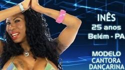 12 tweets para ~rir~ e começar a descascar o Big Brother Brasil 15 desde