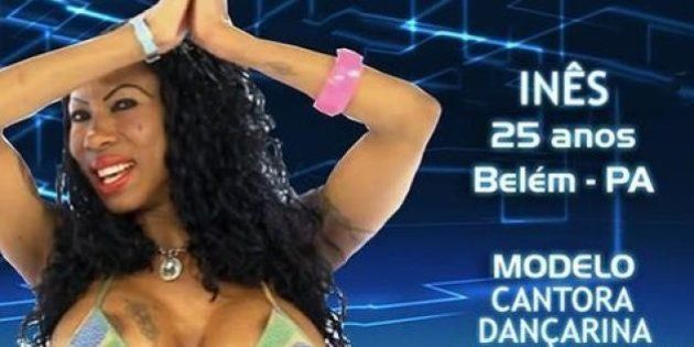 12 tweets para ~rir~ e começar a descascar a nova edição do Big Brother Brasil desde