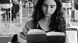 Novas tecnologias, velhos hábitos: smartphones impulsionam a leitura de livros