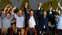 Eleições 2014: Aécio e PSDB apelam para a memória do eleitor. Pode não ser uma boa