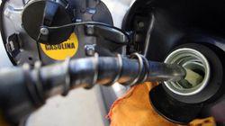 Preço dos combustíveis vai subir no Brasil. E já tem até data para