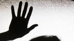 Estupro na Copa: polícia começa a registrar ocorrências envolvendo
