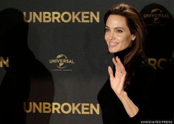 Número de mulheres à frente de produções de Hollywood cai 2% em 17 anos