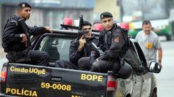 Pedida até pelos PMs, a desmilitarização da polícia no Brasil está prevista há cinco