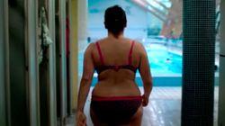 ASSISTA: Ter um 'corpo saudável' não é o mesmo que ter um 'corpo