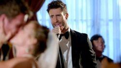 Depois de assistir ao novo clipe do Maroon 5... você vai querer