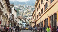 10 melhores lugares do mundo para morar estão