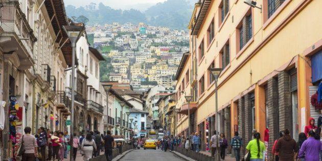 Os dez melhores lugares para morar no mundo estão aqui