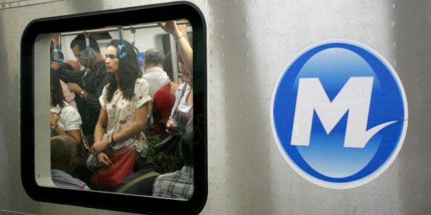 Romário reapresenta Projeto de Lei para criminalizar assédio em transporte