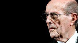 Manoel de Oliveira, cineasta português, morre aos 106