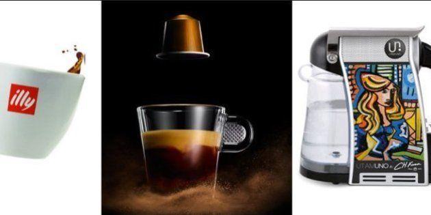 Café gourmet mais barato? Brasil zera imposto de importação de aparelhos de café e
