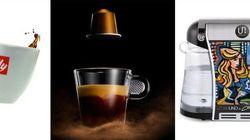 Café gourmet mais barato: Brasil zera imposto de importação de máquina e