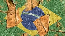 Ranking de competitividade: Brasil só ganha da