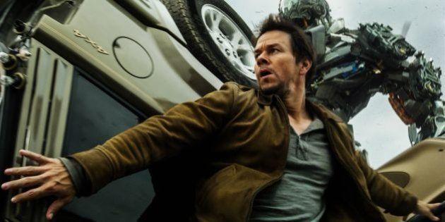 'Transformers' lidera indicações de 'pior filme' no prêmio Framboesa de