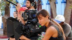 Já pensou em estudar cinema em Cuba? As inscrições estão