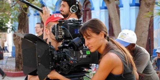 Escola Internacional de Cinema e TV de Cuba abre inscrições para estudantes