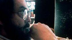 6 filmes de Stanley Kubrick para comemorar os 40 anos de Barry