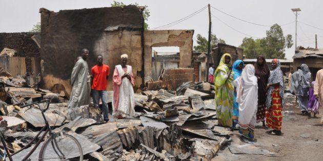 'Nenhuma vida vale mais que outra': #BagaTogether lembra os mortos no massacre da