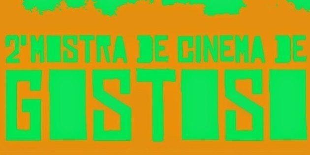 Mostra de Cinema de Gostoso vai exibir o melhor do cinema