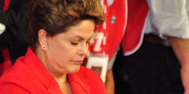 Eleições 2014: pesquisa Ibope por Estado não favorece Dilma Rousseff em SP e