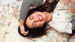 4 dicas fáceis para você ficar mais feliz em