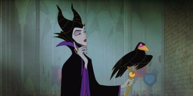 O ranking definitivo dos 25 vilões clássicos da Disney