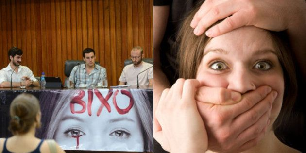 Estudantes da Faculdade de Medicina da USP relatam abusos físicos, ameaças e até sequestros em CPI da