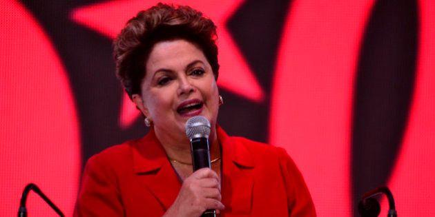 Eleições 2014: TSE aprova registro de Dilma e outros 7 candidatos à Presidência; Aécio e Campos aguardam