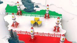 Irã aceita controle de programa nuclear por 25