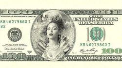 Obama quer estampar notas de dólar com rostos de
