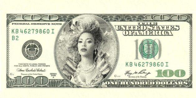 Presidente Barack Obama quer colocar rostos de mulheres no dinheiro