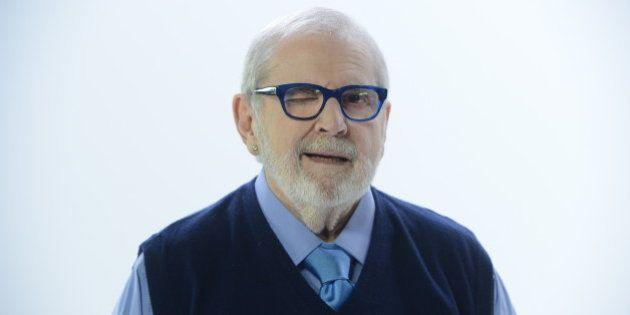 Sem previsão de alta, Jô Soares permanece internado em hospital de São Paulo com